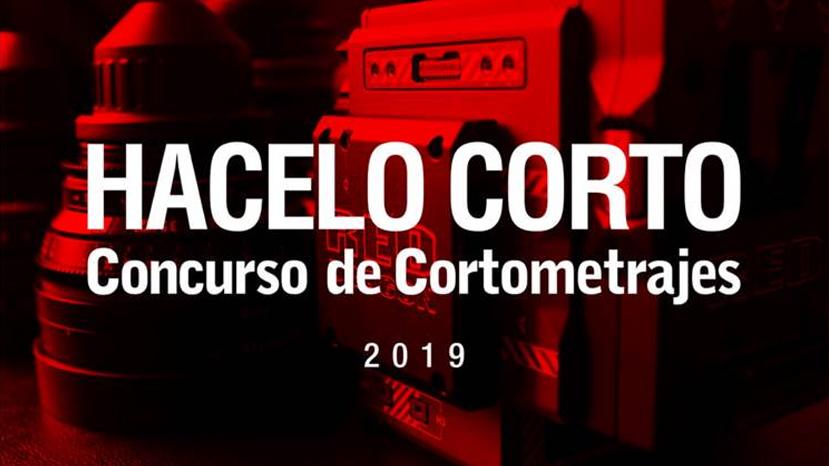 """Centro de Día de Rufino resulto ganador del 1er premio, por su video """"Yo Quiero, Yo Puedo"""""""